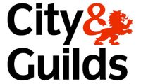 City_and_Guilds-500x300